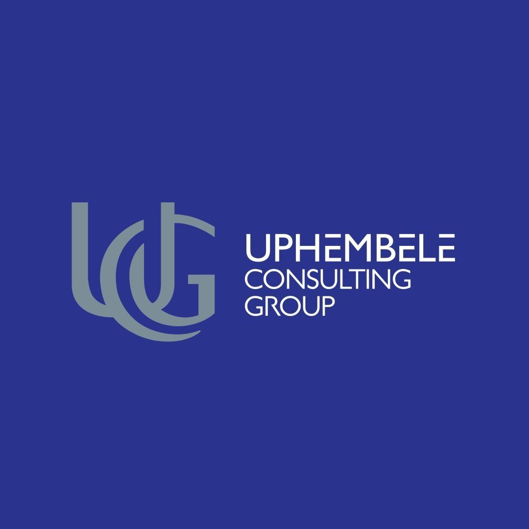 Uphembele Consulting Group